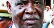 President Sata's tribunal on judges is illegal rules Lusaka High Court
