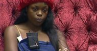 BBA eviction: Its over for Mampi