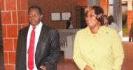 Dora Siliya ignored advice, Airports boss tells court