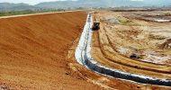 PF Govt fails to get an Australian investor on Munali Nickel Mine