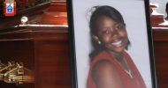 Police charge Ruth's Uncle and a Bishop with murder