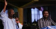 TB Joshua: I have not said anything on Ghana president's death, will do so this Sunday