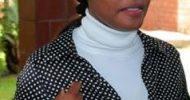 Iris Kaingu found with a case in a pono case