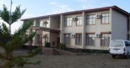 Red Roof Inn Lodge…your destination in Lusaka