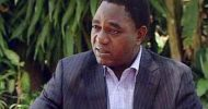 PF marks a year of historic moment of extraordinary political failure says HH