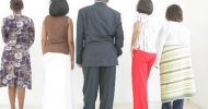 Mozambique to legalise polygamy