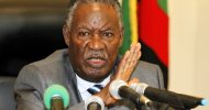 Sata delivers his maiden speech at SADC Summit