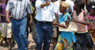 We will not pass the budget says Nevers Mumba
