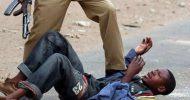 Halt violence against opposition, Sata ordered