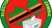 ECZ not postponing elections set for next year
