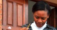 I am sorry, forgive me – Iris Kaingu