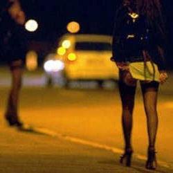 Zambian_Prostitutes