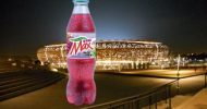Chipolopolo Wins the Bottle at Soccer City
