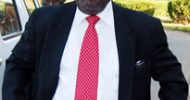 Sata risk running down Zambia, warns Parliamentarian