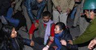 India gang-rape victim dies in Singapore