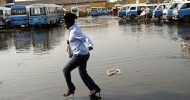 Directive by government to clear drainage fails