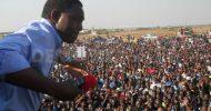 HH to address a rally in Mandevu