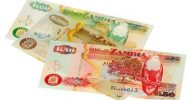 Kwacha rebasing campaigns not budgeted for – BoZ