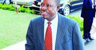 Kabimba has no political career for us to destroy – UPND