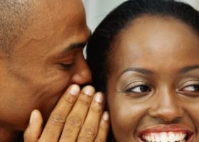 6 things men really want in a relationship but may never tell you
