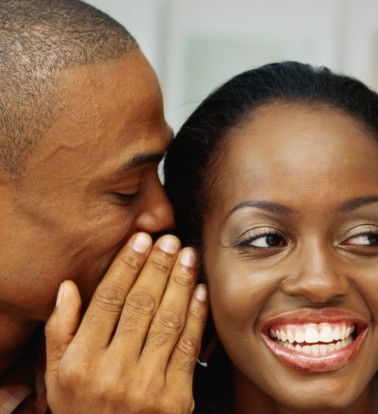 dating zambian ladies Topface — a free dating service in zambia and around the world meet guys and girls online, make friends and find your true love now.