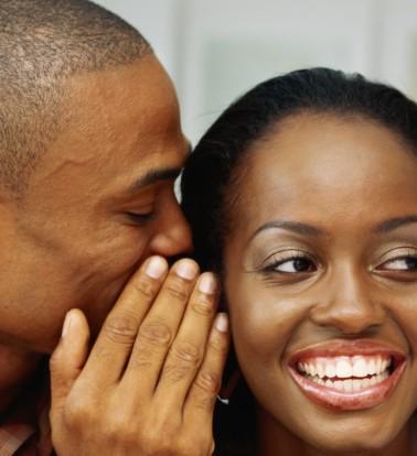 zambian online dating