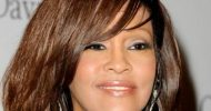 Whitney 'was murdered' claims US Investigator