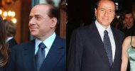 Berlusconi 'agrees $48m divorce'