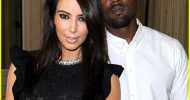 Kim Kardashian is set to become a mum