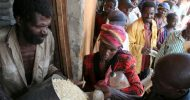 UNHCR commends Zambia for accepting Angolan Refugees