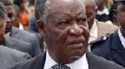 Sata refuses to commission Road he went for in Chinsali