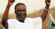 Opinion poll puts Sata ahead closely followed by Chipimo Jr