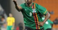 Zambia must win today to stay at AFCON