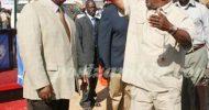 Politics of benefits, old Munkombwe joins PF