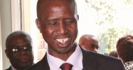 Edgar Lungu speaks out for Lubinda