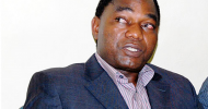 UPND vows to hold rally as Government says they will only do so at their own risk