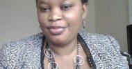 Talking Love with Musamba: Office Affairs