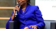 My expulsion is illegal says Namugala