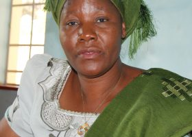 Just concentrate on keeping Pigs, Nawakwi told off…'you have shown tribal hatred'