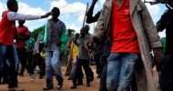 PF has imported violence in Batoka Ward by-election – UPND