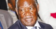 Is there an animal driven constitution, mocks Sata