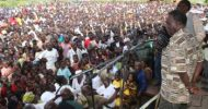 Sata's unfulfilled 10 campaign promises
