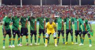 Renard says his team is not ready for the AFCON