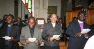 PF Challenges Reverend Pukuta Mwanza, Chipenzi to a political fight