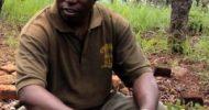 Rwandan Deported Lundazi Catholic Parish Priest back in Zambia
