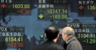Japan central bank moves to boost economy