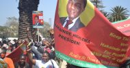 UPND accuses PF of planning to manipulate outcome of by-election