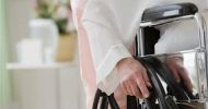 UK Care home under investigation for inviting in prostitutes for residents