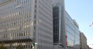 World Bank hails Zambia's economic performance