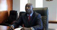 Andeleki's job at the registrar was to fix the MMD, Kaingu